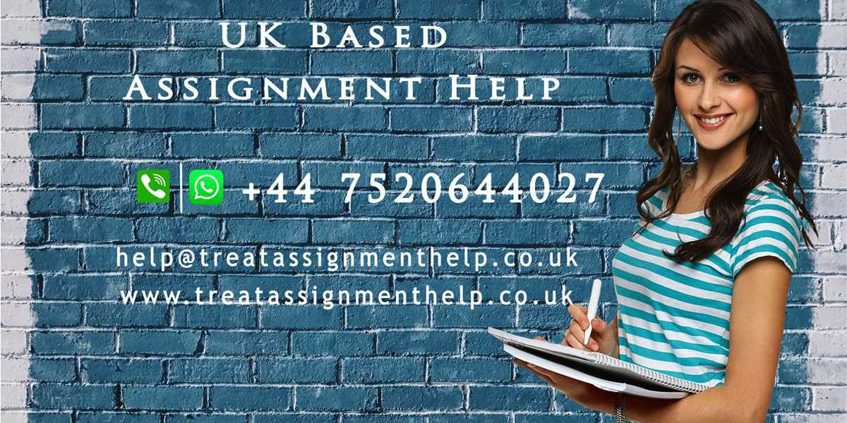 Strategic Management Assignment Help By Treat Assignment Help