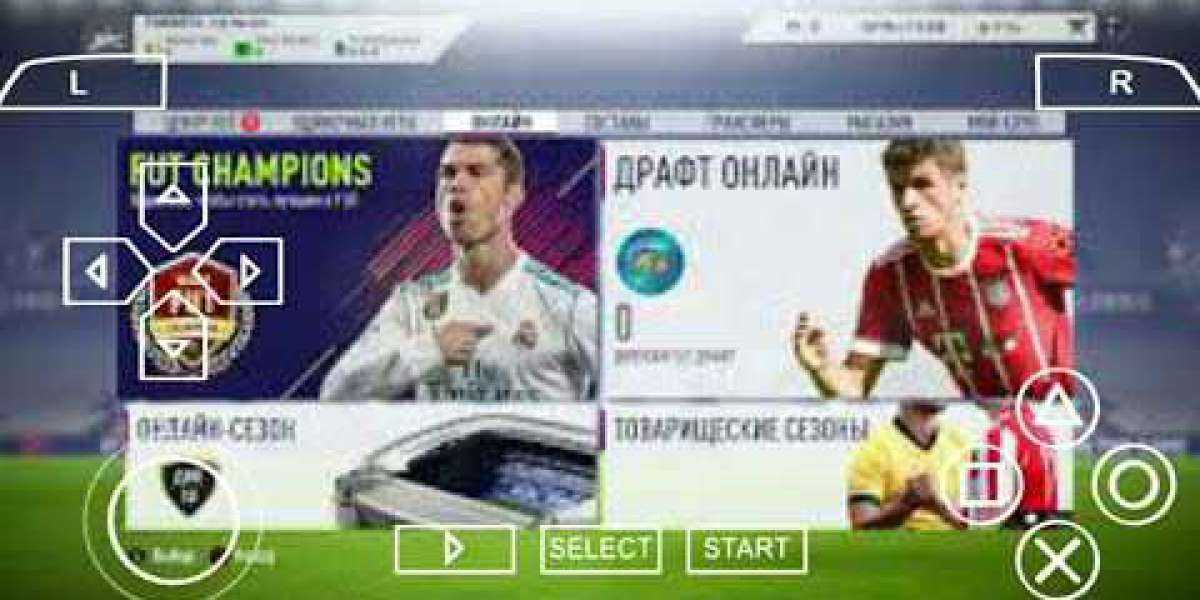Fifa 18 PS3 ISO Highly Compressed 32bit Full Crack Registration Pc