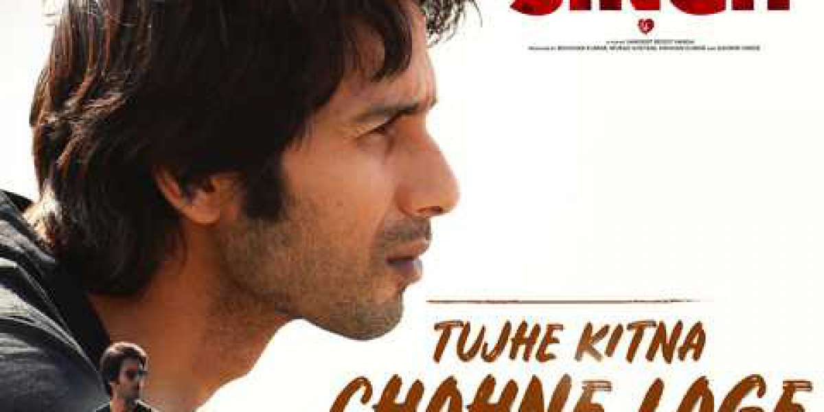 Mp3 Tujhe Itna Chahne Lage Hum Karaoke Mp3 Nulled Final Windows X32